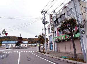 ashibetsu