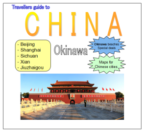 travellersguidechina