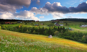 czechcountryside