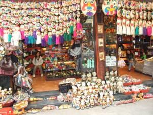36 Streets region, Hanoi