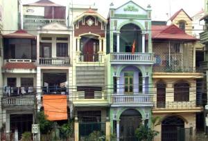 hanoi_houses