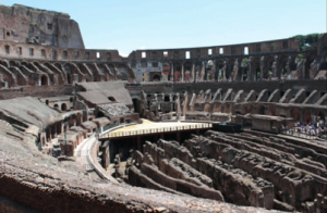 italy_colosseo