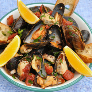 italy_mussels