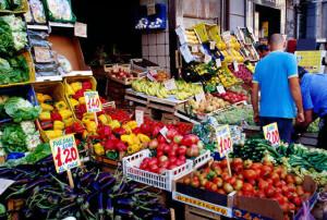 napoli_market