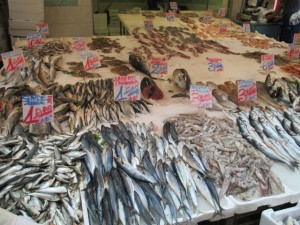 napoli_marketfish