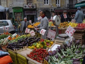 napoli_marketveggies