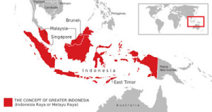 indonesiaarea