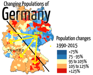 germanypopulation1