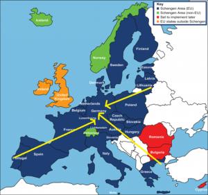 schengen-map