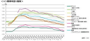 Press_Release_Graph_JP_1.jpg
